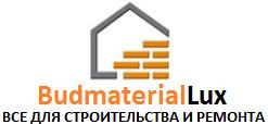 BudmaterialLux –  стройматериалы Борисполь Киевская область